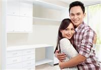 Harvard Lists Five Reasons Owning a Home Makes Financial Sense