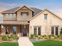 Top Steps to Do Now to Buy a Home in 2017