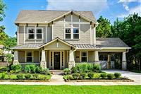 Buying a Home Cheaper than Renting in Top Texas Metros